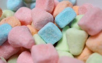 Bild Zucker