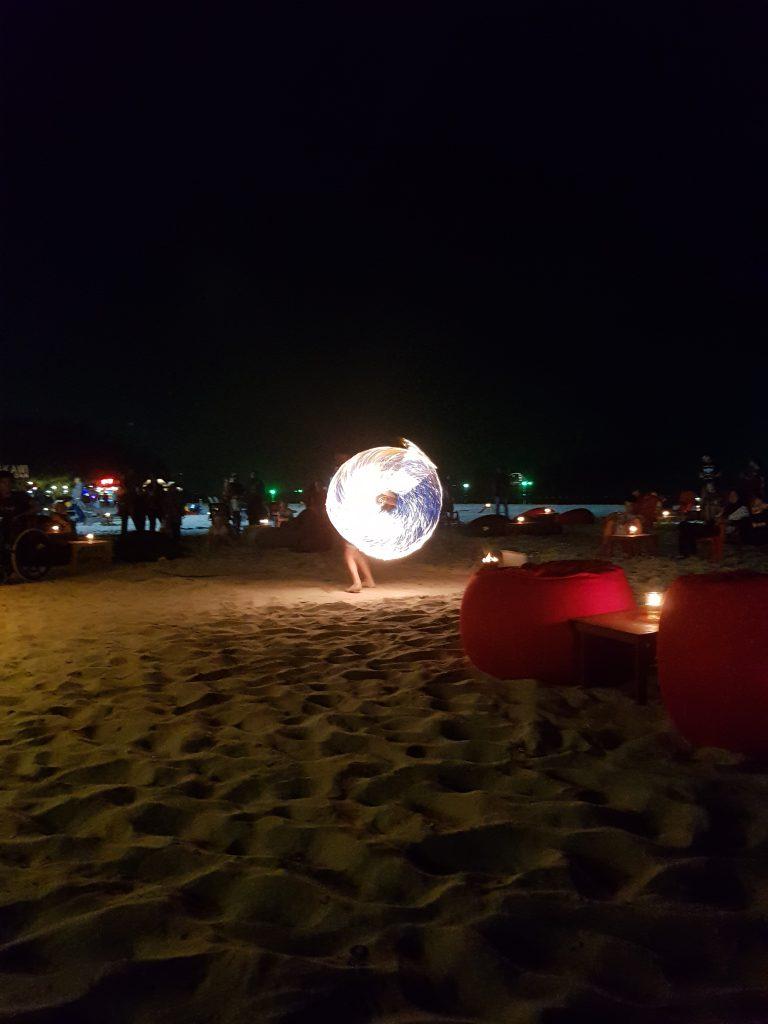 Malaysia Langkawi Pantai Cenang