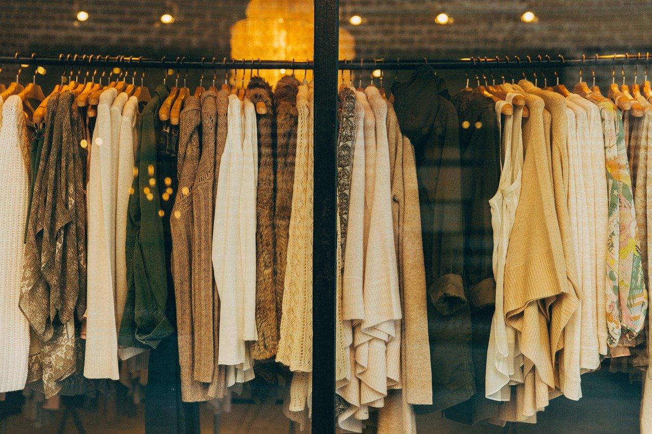kleider machen leute - arsvitae